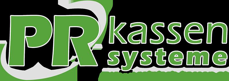 kassensysteme-reinisch-logo